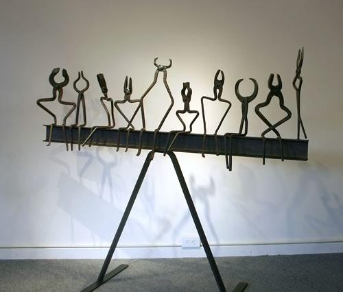blacksmith-tool-sculpture-2