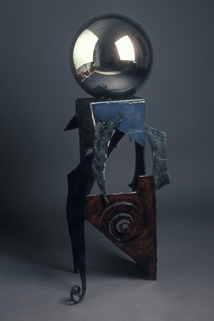 calder-sculpture
