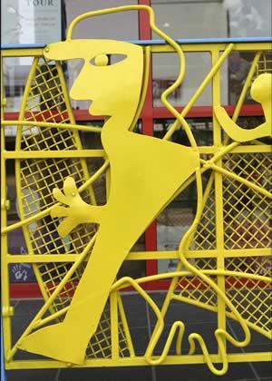 childrens-museum-railing-1