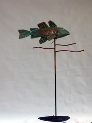 cod-fish-weathervane-2