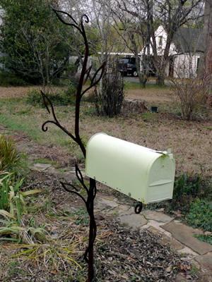 decorative-mailbox-post-2