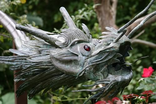 dragon-finial-2