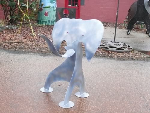 elephant-sculpture-2