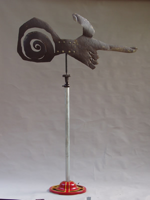 fate-weathervane-2