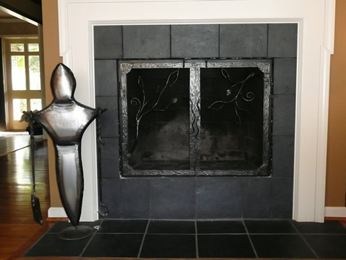 forged-fireplace-screen