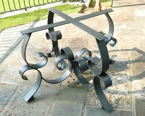hand-forged-patio-table
