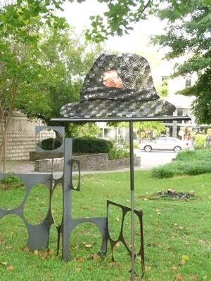 hat-sculpture-2