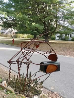mailbox-sculpture-2