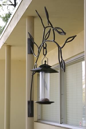 metal-branch-bird-feeder-3