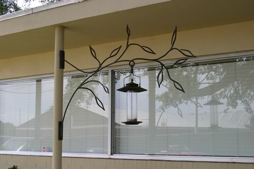 metal-branch-bird-feeder