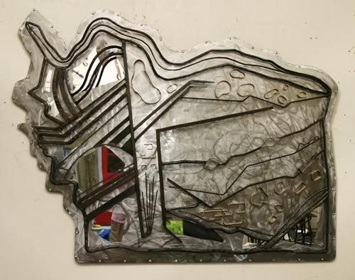 metal-map-wall-art-1