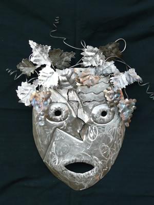 metal-mask-1