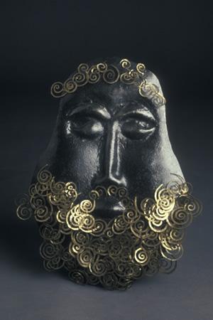 metal-mask-3