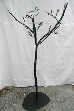 metal-tree-forms-1