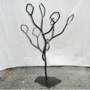 metal-tree-forms-2