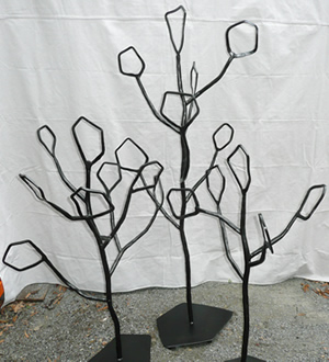 metal-tree-forms-3