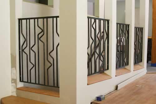 modern-railing-1
