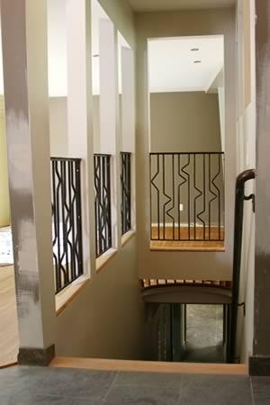 modern-railing-2