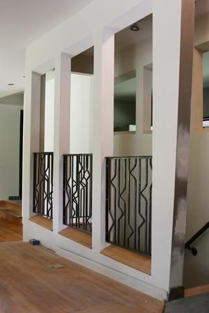 modern-railing-3