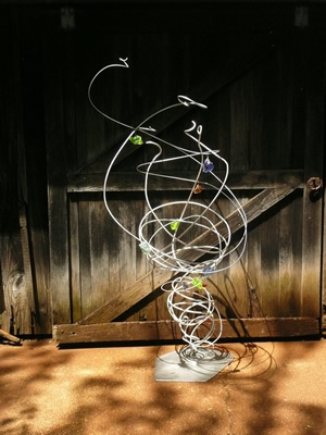 tornado-sculpture